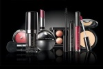 Lakme Instant Stylist Contest – 4 Winners (Closed)