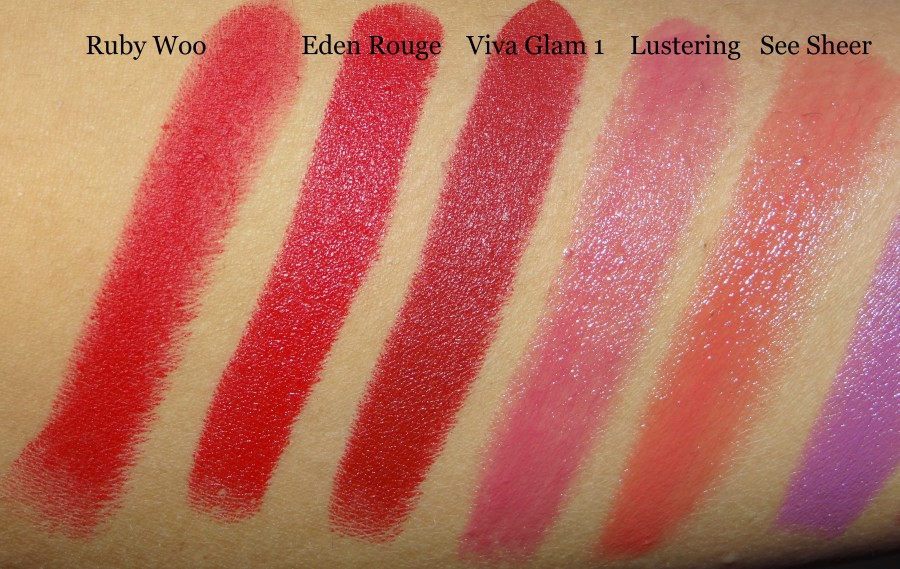 mac_lipstick_swatches_india (1)