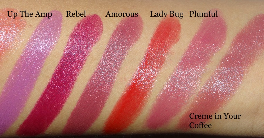 mac_lipstick_swatches_india (2)