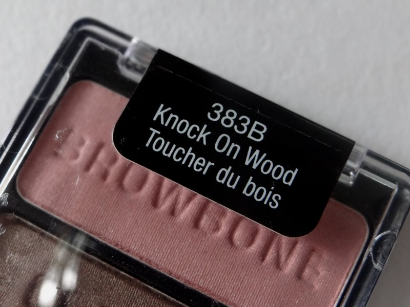 wet n wild Knock on wood trio review swatches eyelook (8)