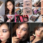 Lakmé Skin Stylist Contest Phase 2: Look By Ritika Narang