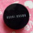 Bobbi Brown Skin Foundation Mineral Makeup Review Swatches Photos