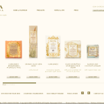 Kama Ayurveda launches its e-store