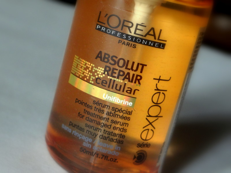 LOreal Absolute Cellular Repair Serum 1 800x600