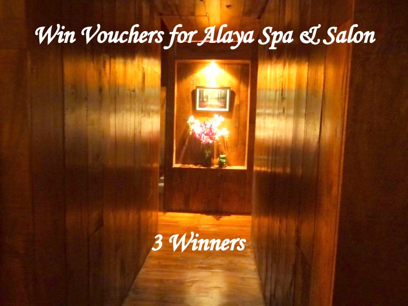 alaya-spa-salon-saket-review-7-800x600