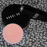 3 Makeup Products I am loving !