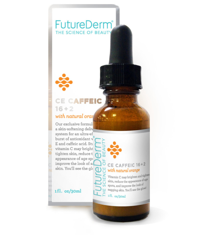 FutureDerm-Vitamin-C-Caffeic-Serum_1024x1024