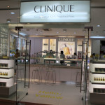 Clinique Dramatically Different Lotion+ Launch Event