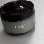 Olay Total Effects 7-in-1 Anti Aging Night Cream Review