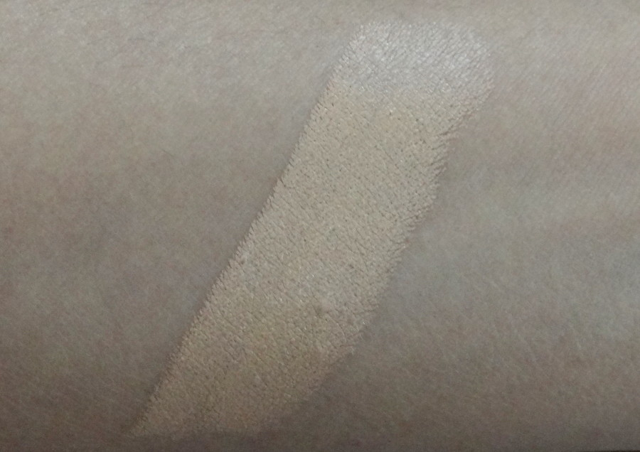 Revlon Photoready concealer medium deep review (4)