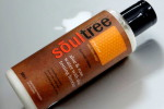 Soultree Ayurvedic Cleanser Review