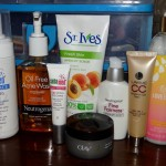 How To Get Rid Of Acne – My Experience