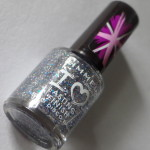 Rimmel Disco Ball I love Lasting Finish Nail Enamel