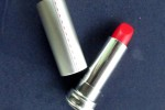 Lancome Rouge in Love 170N Sequins of Love Lipstick Review