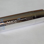 Avon ANEW CLINICAL Pro Line Corrector Review