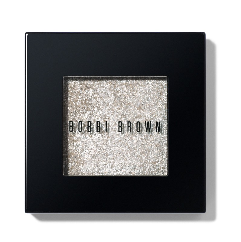Bobbi Brown- SparkleEyeShadow_Single