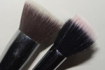 MAC Brush Cleanser Review & How to use
