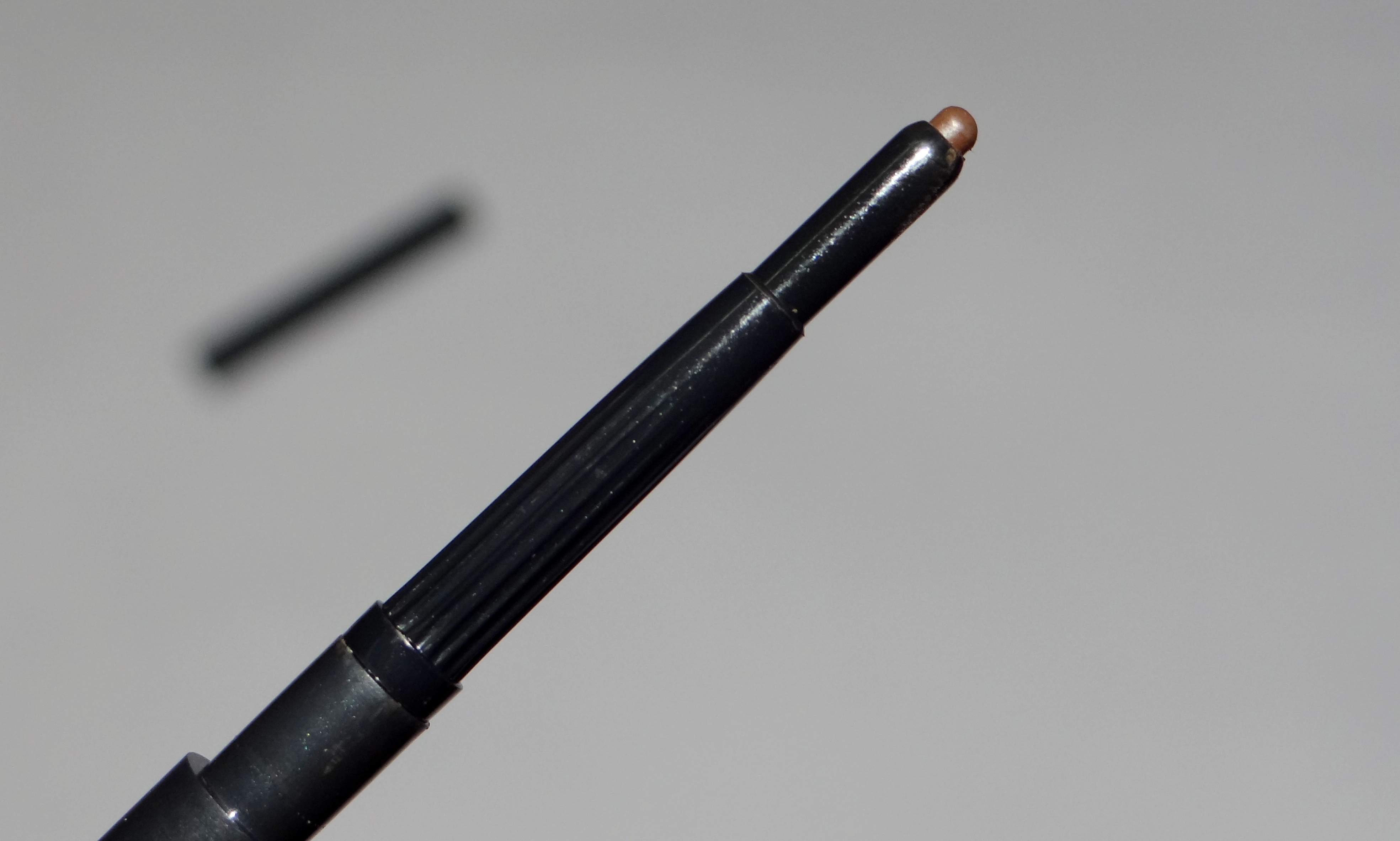 MAC Spiked Eyebrow pencil review (1)