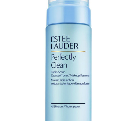 Perfectly_Clean_Triple_Action_Cleanser_Toner_Makeup_Remover_Expires_April_2015-460x800