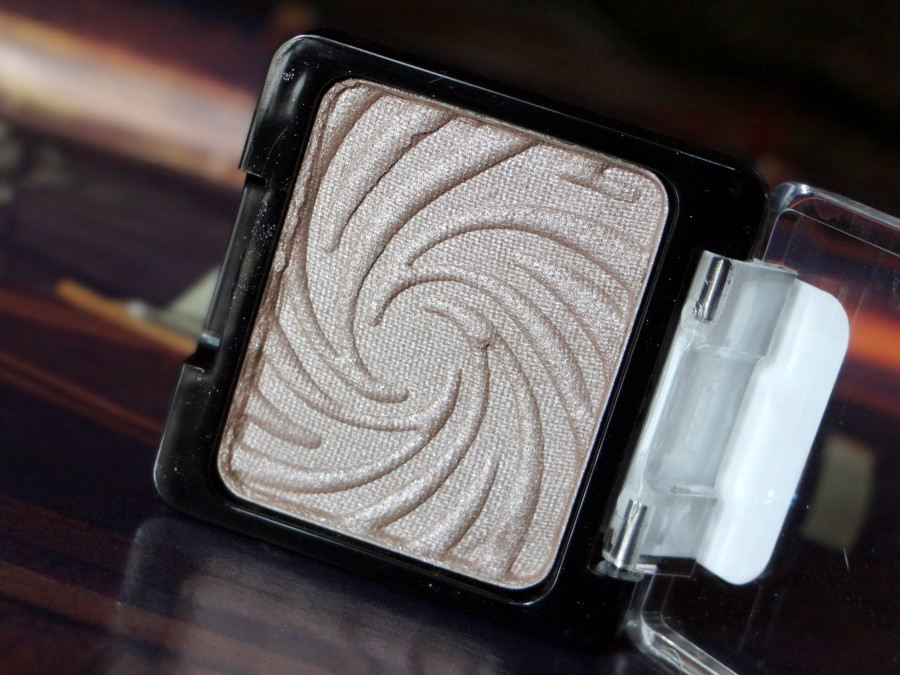 Wet n Wild Coloricon Nutty Eye Shadow  (3)