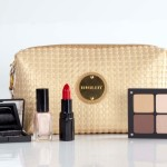 Diwali Gift Ideas from Inglot