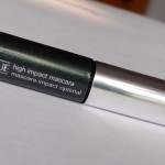 Clinique High Impact Mascara Review