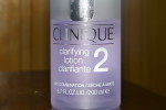 Clinique Clarifying Lotion 2 Review Photo Price India