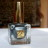 Estee Lauder Smoked Chrome Pure Color Nail Lacquer