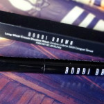 Bobbi Brown Bark Long Wear Cream Shadow Stick Review