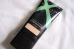 Max Factor Experience Weightless Foundation Review