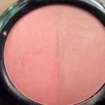 Lakme Absolute Peach Blush Face Stylist Blush Duos Review