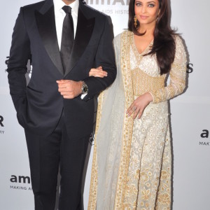ABHISHEK-WITH-AISHWARYA-516x800