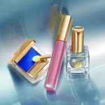 Estee Lauder The Metallics Collection – Product Info and Prices