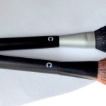Basicare Makeup Brushes Review – Angled Blusher, Powder Brush