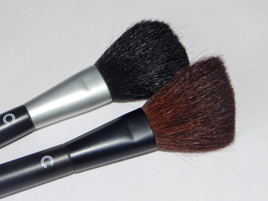 Basicare Brushes review (4)