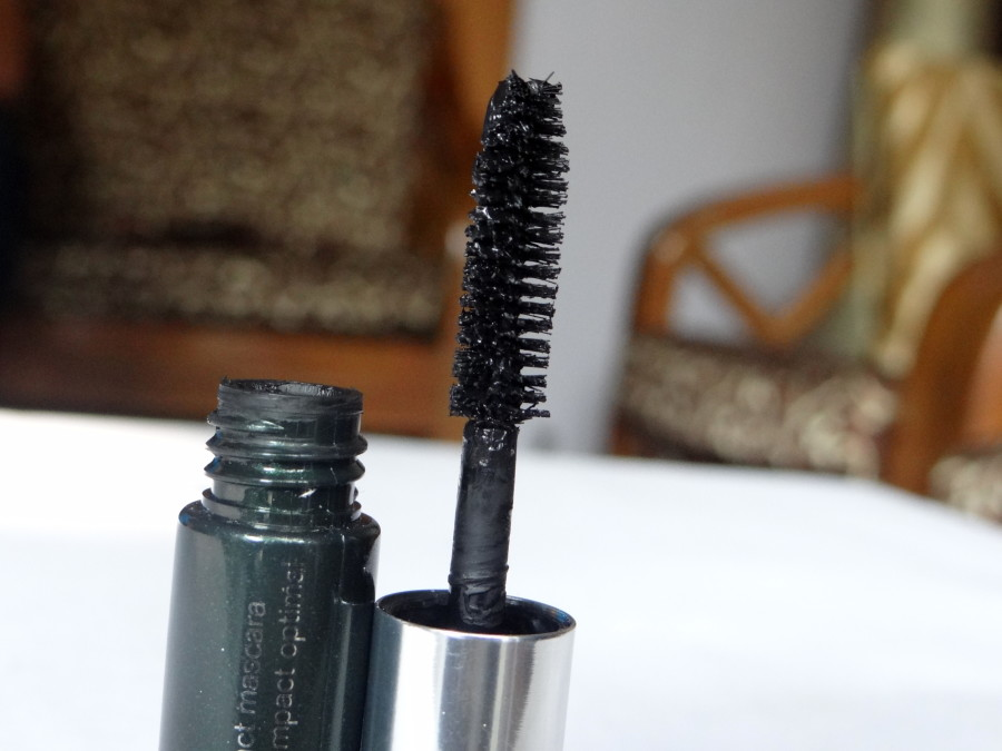 Clinique High Impact Mascara review (3)