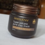 Innisfree Super Volcanic pore clay mask review6 900x6751 150x150