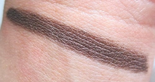 L'Oreal Paris Super Liner 24 Hour Waterproof Gel Eyeliner- Brown (1)