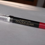 Max Factor Deep Burgundy Colour Elixir Giant Pen Stick