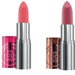 The Body Shop Colour Crush Lipstick Product Info and Price