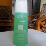 Vichy Normaderm Purifying Pore Tightening Toner