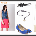 My Top 10 Looks from Flipkart Women's Store!