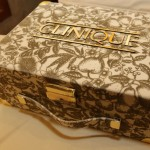 Clinique Bridal Trousseau Service Exclusively For India