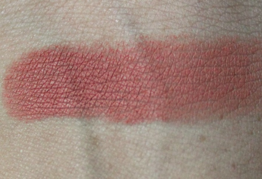 Kryolan Blusher Mocca Review (5)