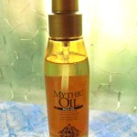 L'Oreal Mythic Oil Review