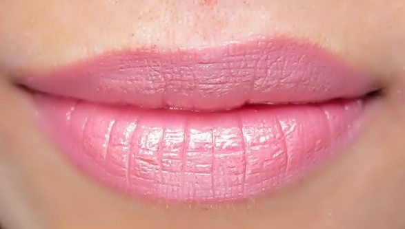 MAC Modesty Lipstick (1)