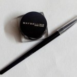 Maybelline Eyestudio Lasting Drama Gel Eyeliner Review