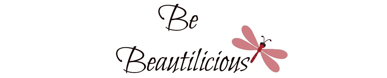Be Beautilicious