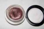 Chanel Illusion D'Ombre Ebloui Eyeshadow Review Swatches Photos