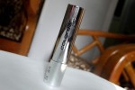 Colorbar Sheer Creme Lust Lipstick Review Swatches Photos